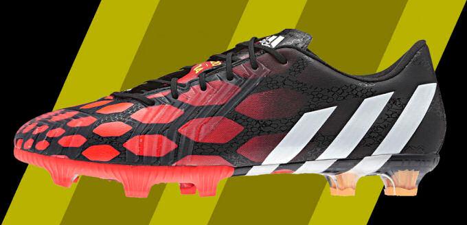 adidas-q3-katalogowe-tepy-korki-buty-pilkarskie_2.jpg