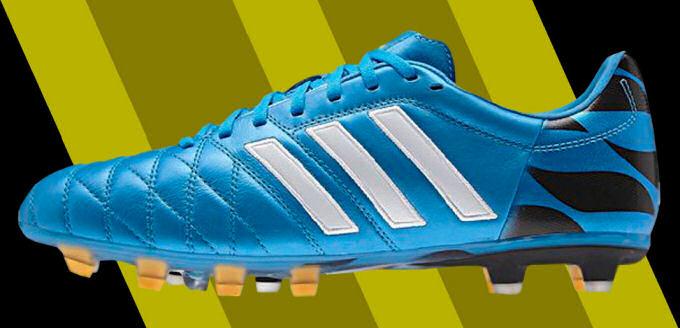 adidas-q3-katalogowe-tepy-korki-buty-pilkarskie_3.jpg