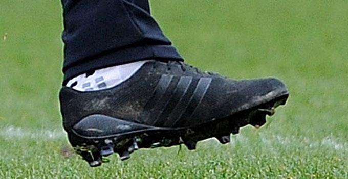adidas-suarez-mew-boot-tepy-korki-buty-pilkarskie_3.jpg