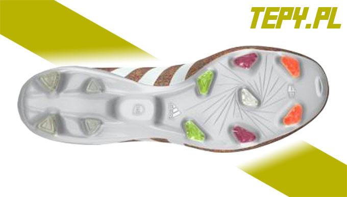 adidas-suarez-mew-boot-tepy-korki-buty-pilkarskie_444.jpg