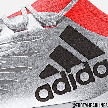 Adidas-X-Euro-2016-Boots+%283%29.jpg
