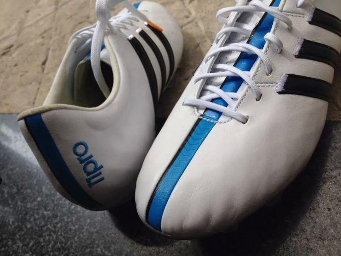 Adidas 11pro III adipure Version 3.0