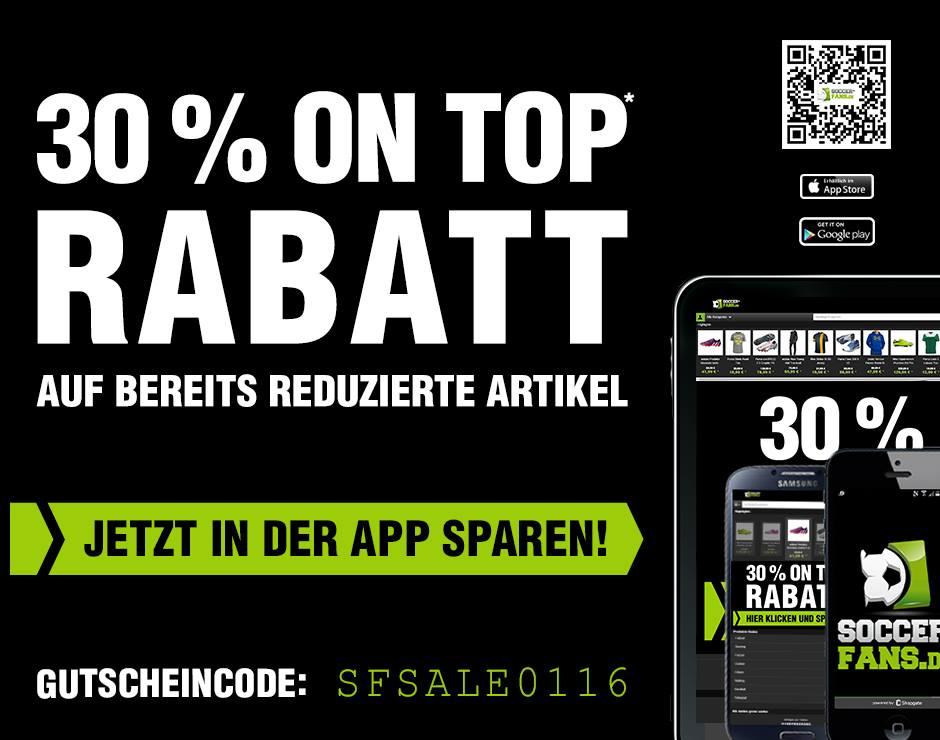 app-aktion-sf.jpg