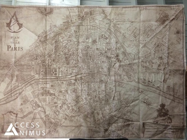 assassins-creed-unity-map-paris-635x476.jpg