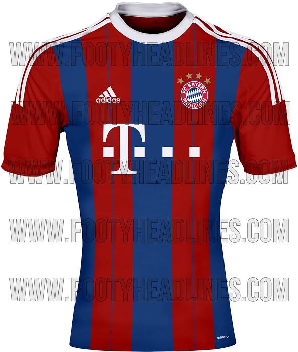 Bayern-trikot-2014-2015.jpg