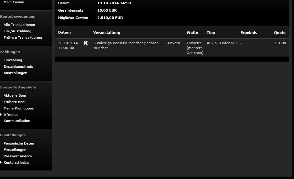 Bayern1.PNG