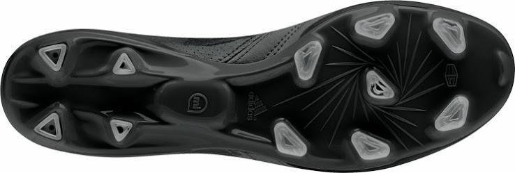 Blackout Adidas Adizero 2014 Leather Boot-1.jpg