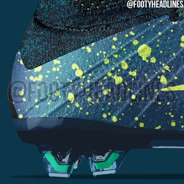 blue-nike-mercurial-superfly-2015-2016-boots+%284%29.jpg