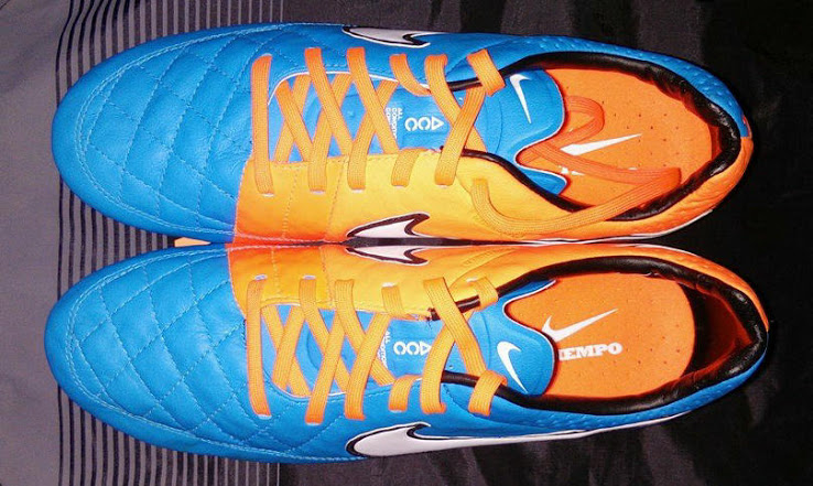 Blue-Nike-Tiempo-Legend-2014-Boot (1).jpg