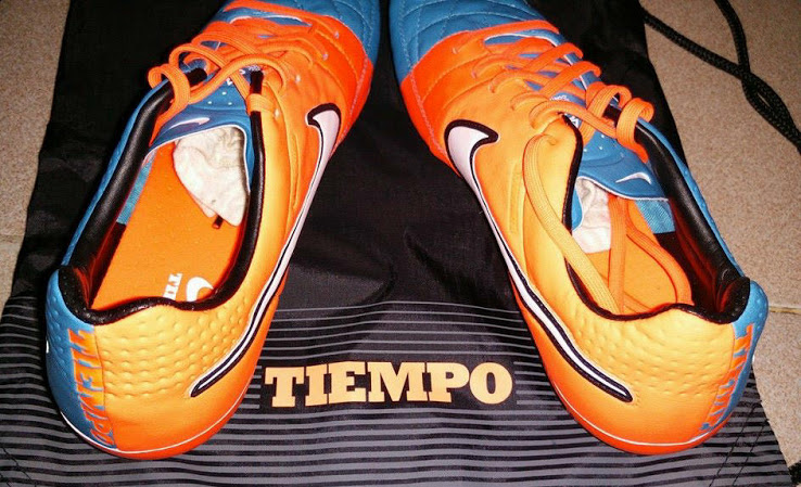 Blue-Nike-Tiempo-Legend-2014-Boot (2).jpg