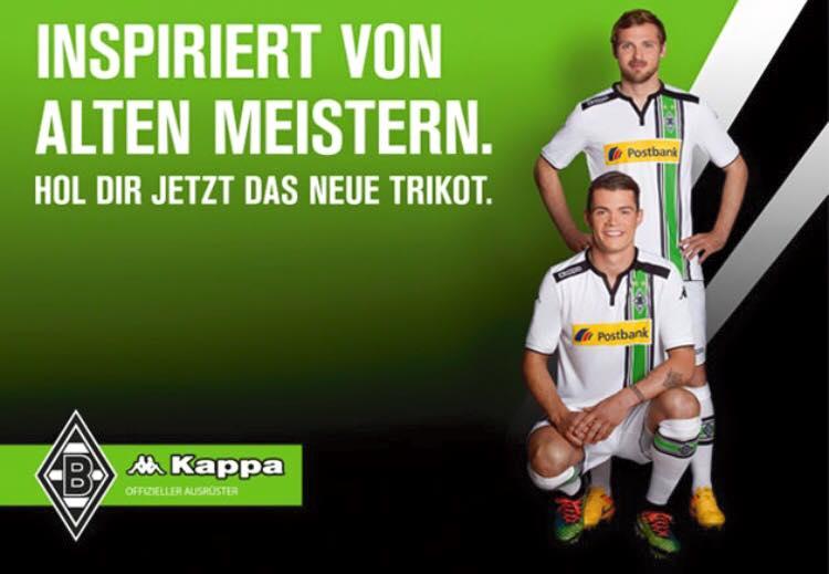 Borussia-Trikot-2015.jpg
