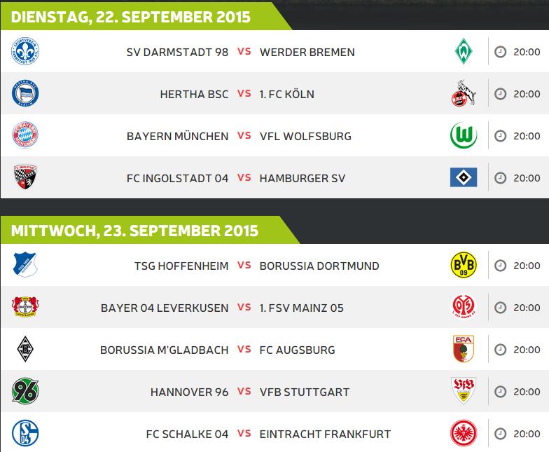 Bundesliga-6.Spieltag.png
