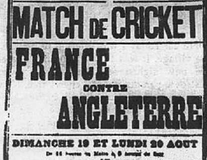 Cricket_small.jpg