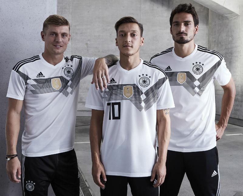 deutschland-trikot-2018.jpg