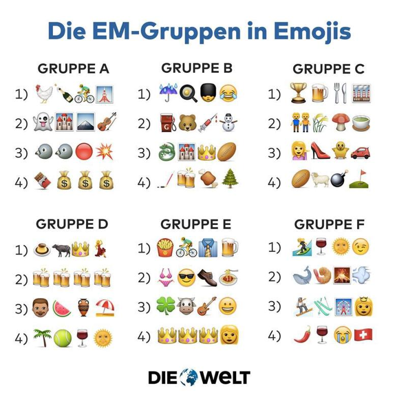EM-Emojis.jpg