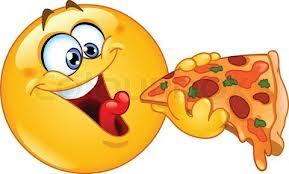emoticon-pizzaface.jpg