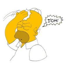 emoticon-simpson-doh.jpg