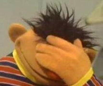 Ernie.jpg