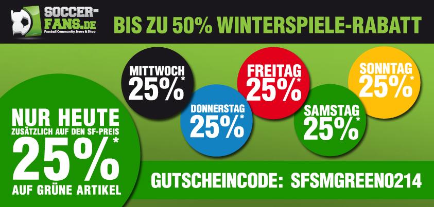 FB_Winterspiele_Banner_grün.jpg