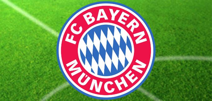 FC-Bayern.jpg