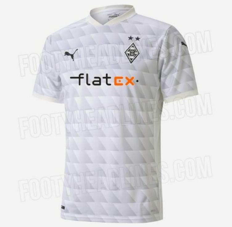 Flatex-Trikot.jpg