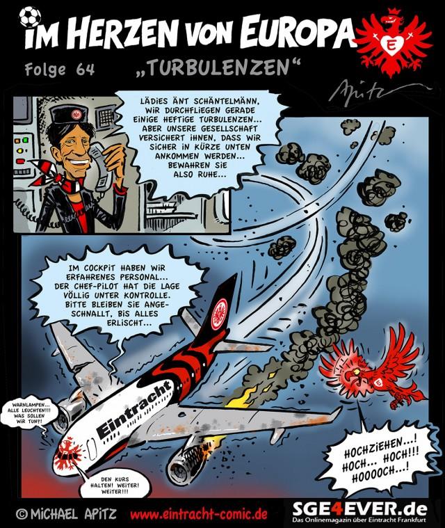 FR-comic64-640x759.jpg