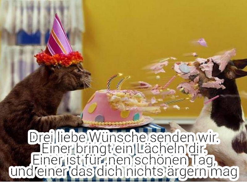 Geburtstagswünsche-07-rcm1039x768.jpg