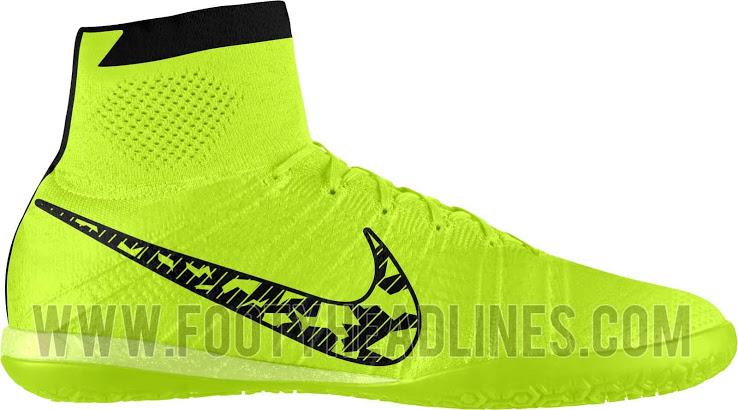 Gelber-Nike-Elastico-Superfly-2015-Schuh.jpg