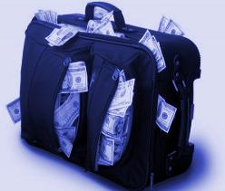 geldkoffer-geldtasche.jpg