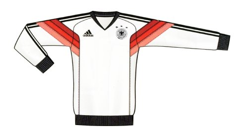 Germany+2013+2014+World+Cup+Home+Kit.jpg