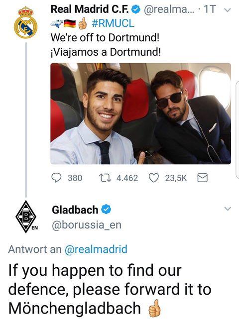 gladbach.jpg