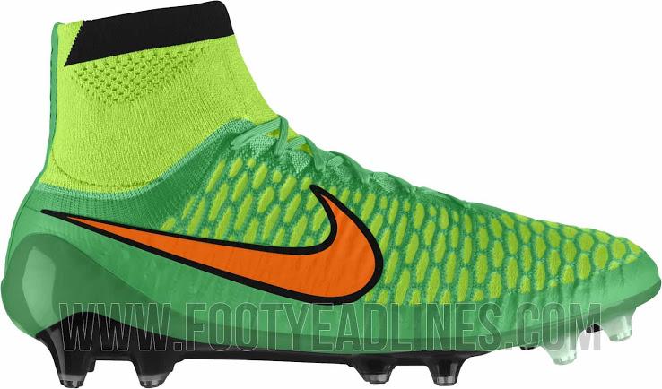 Green-Nike-Magista-Obra-Boot-2015.jpg