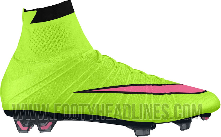 Green-Nike-Mercurial-Superfly-2015-Boot.jpg