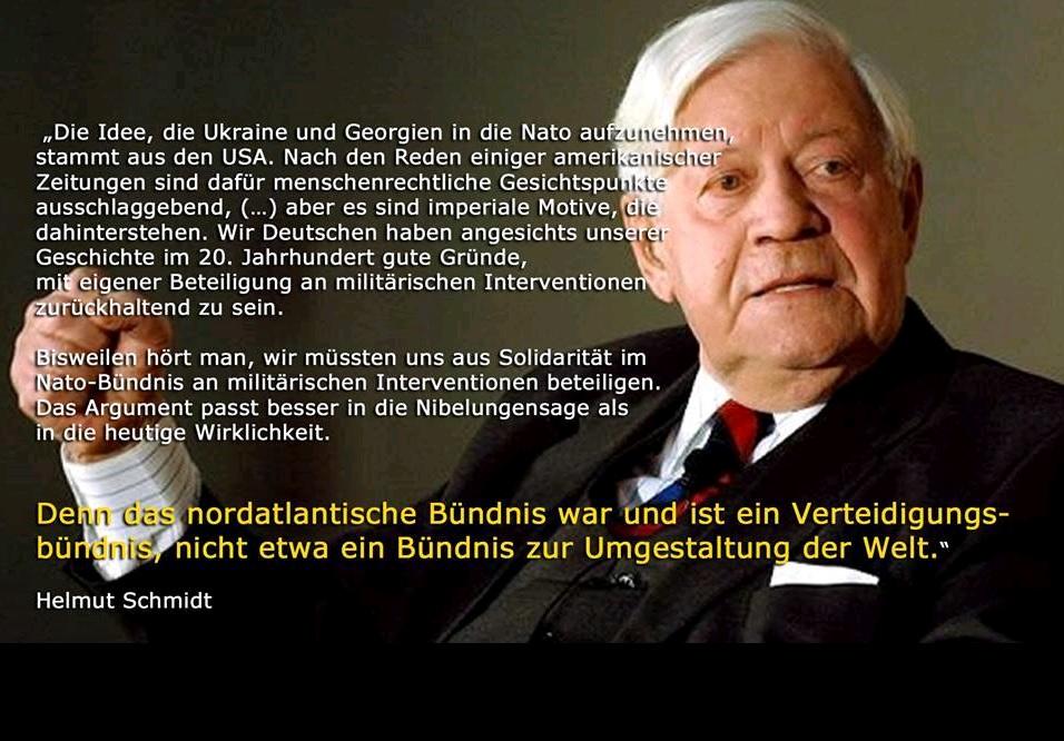 Helmut Schmidt.jpg