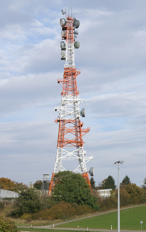 Hohenstadt_Funkturm.jpg