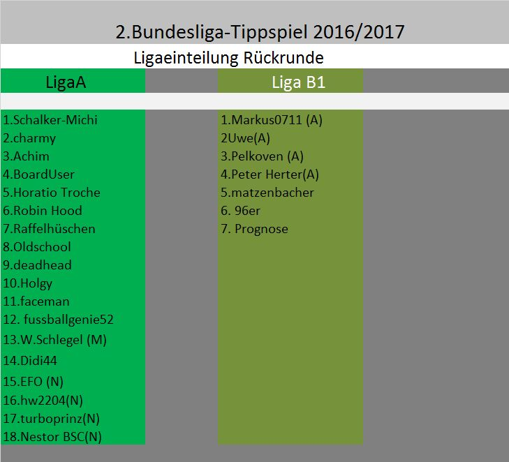 Ligaeinteilung Rückrunde2017.jpg