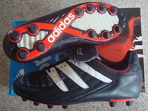finest selection wide varieties best website Adidas Predator | Fussball Forum - Soccer-Fans.de