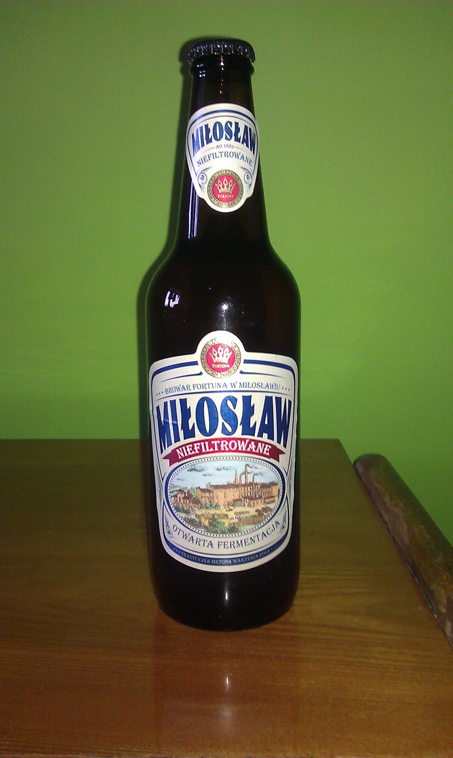 Miloslaw.jpg