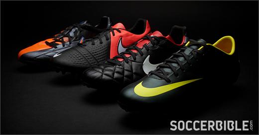 Nike-Black-Pack-Img10.jpg