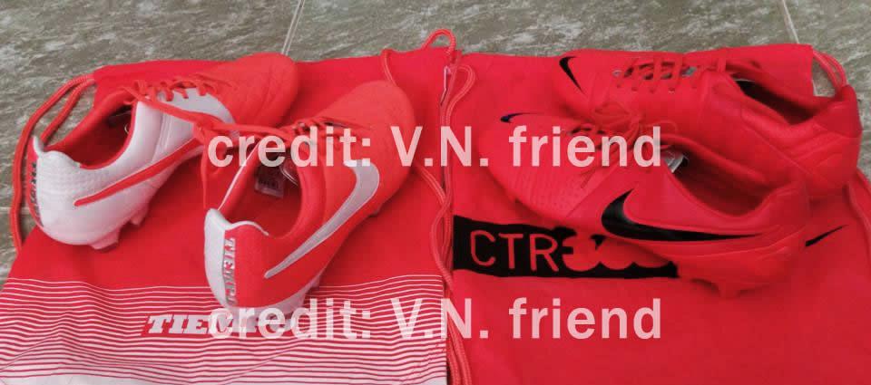 nike-ctr3-red-a.jpg