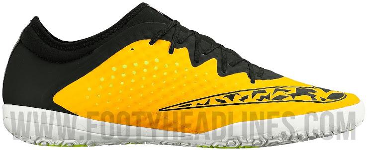 Nike-Elastico-Finale-III-Orange+(1).jpg