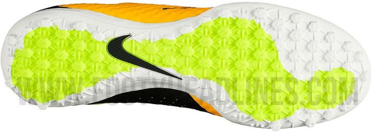 Nike-Elastico-Finale-III-Orange+(1-Turf).jpg