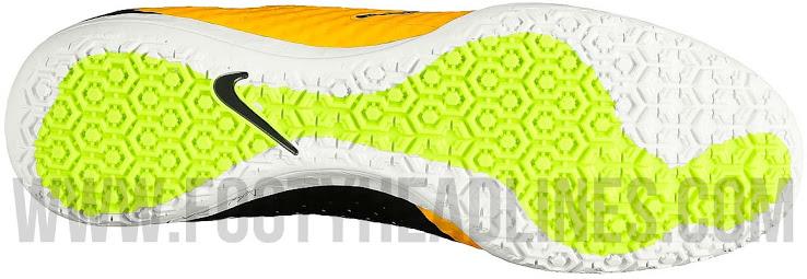 Nike-Elastico-Finale-III-Orange+(2).jpg