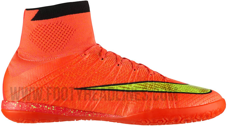 Nike Elastico Finale Superfly 2014 Boot Hyper Punch (1).jpg