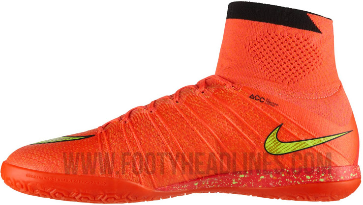 Nike Elastico Finale Superfly 2014 Boot Hyper Punch (3).jpg