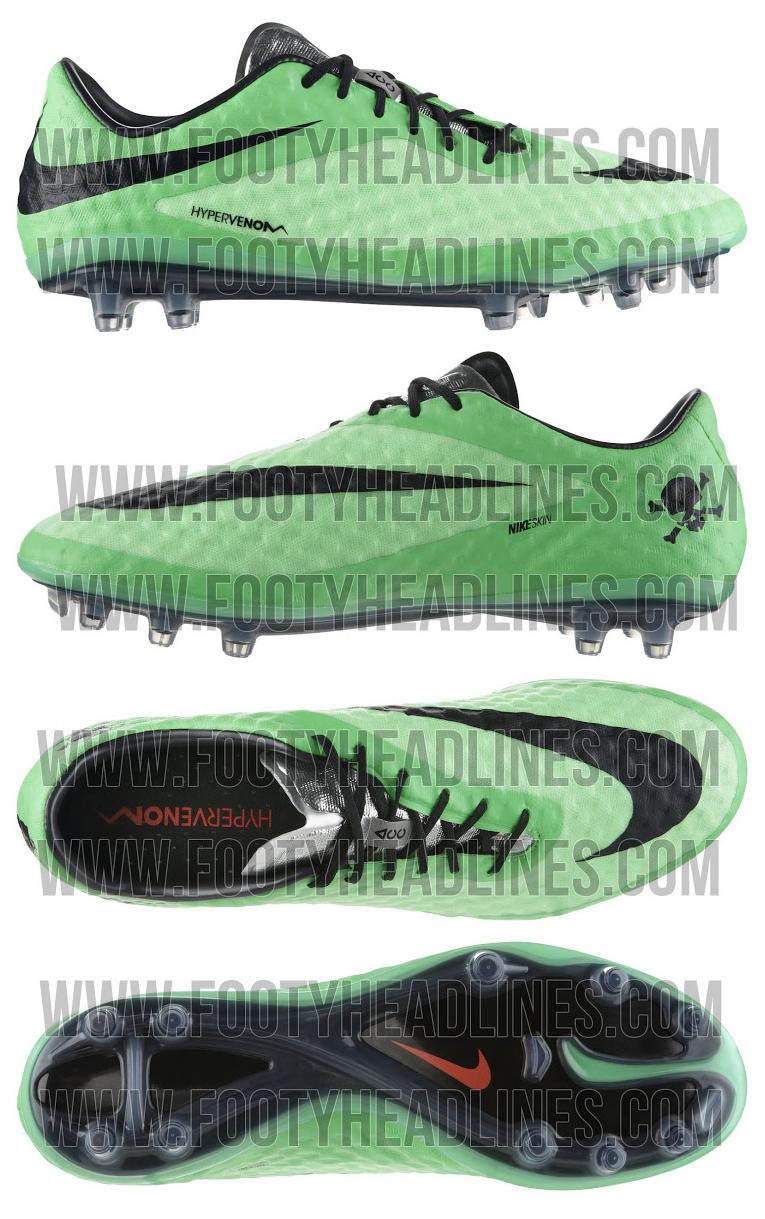 Nike-Hypervenom-Neo Lime-Black.jpg