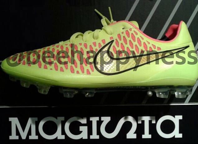 Nike -Magista-2014-Boot.jpg