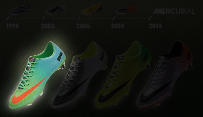 Nike Mercurial Vapor 1998.jpg
