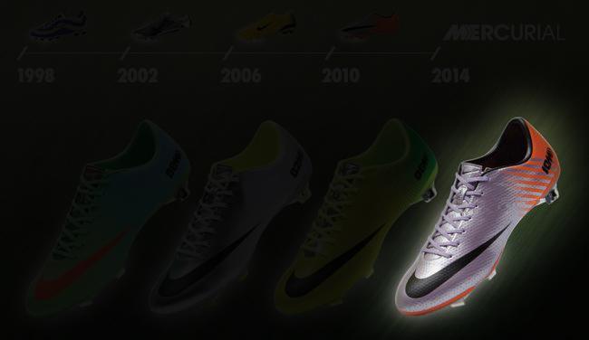 Nike Mercurial Vapor 2010.jpg