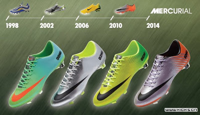 Nike+Mercurial+Vapor+2014.jpg